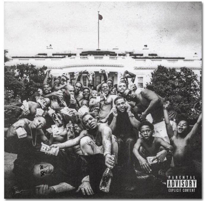 Kendrick.png